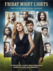 FNL_S5_DVD.jpg