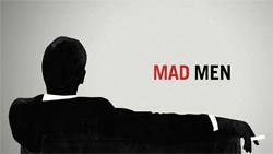 Mad-men-title-card.jpg