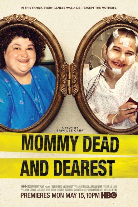1334060_mkt-pm_mommy-dead-and-dearest_ka_po_v06.jpg