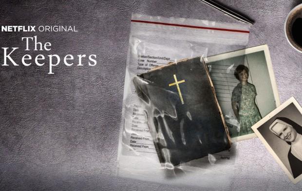 The-Keepers-Netflix.jpg