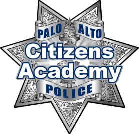 PAPD Citizens Academy badge.jpg
