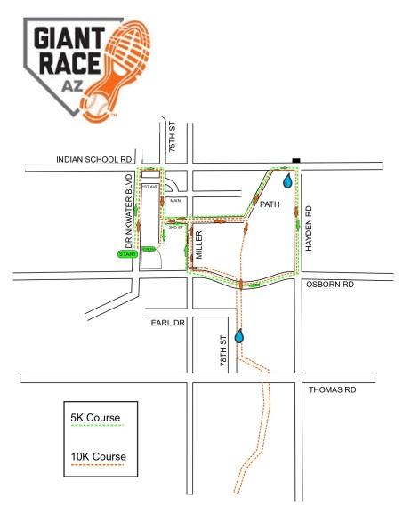 2018_scottsdale_course_map.jpg